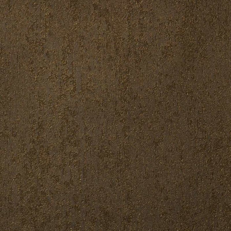 kalotaranis.gr-contract wallcovering,cement