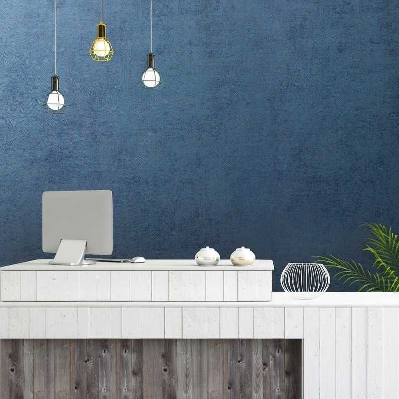 kalotaranis.gr-contract wallcovering,textures