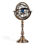kalotaranis.gr-decoration,armillary