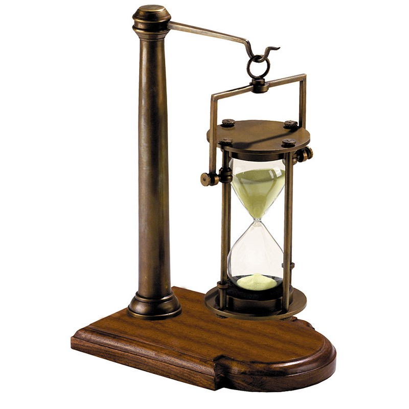 kalotaranis.gr-decoration,time,hourglass