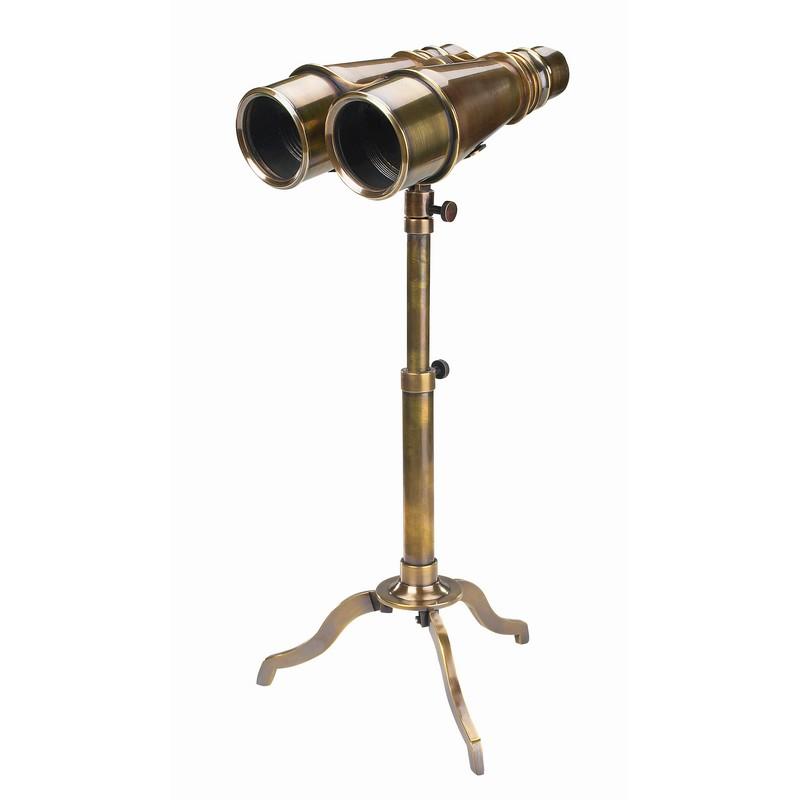 kalotaranis.gr-decoration,binoculars