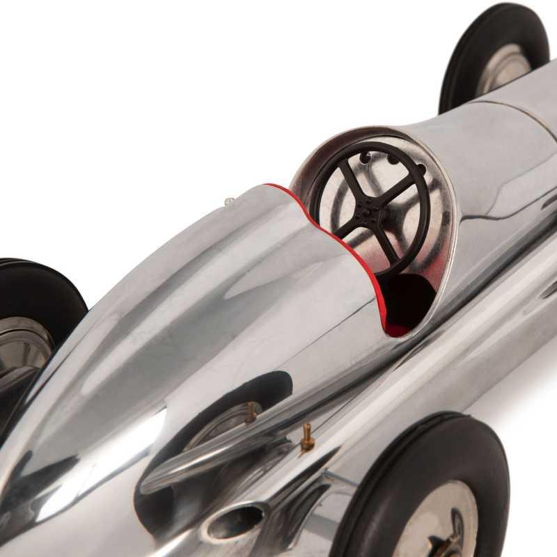 kalotaranis.gr-Authentic Models,μινιατούρες,αγωνιστικά,αυτοκίνητα