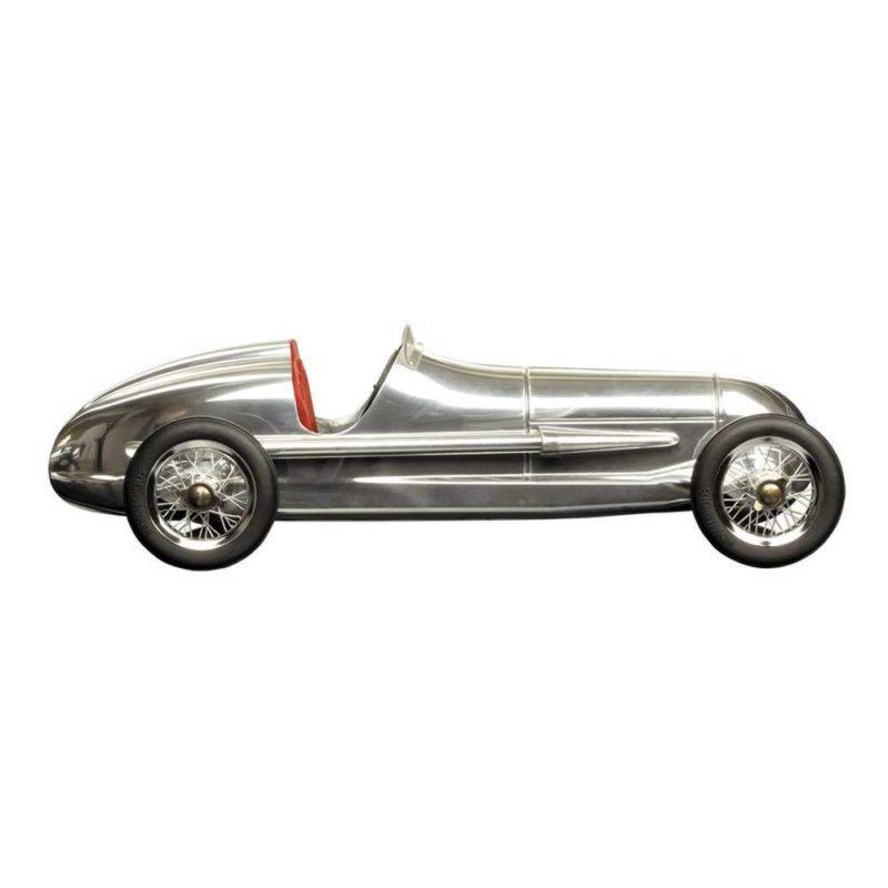 kalotaranis.gr-Authentic Models,miniatures,racing,cars