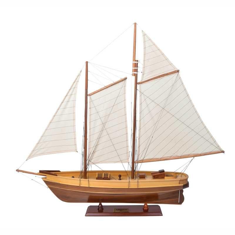 kalotaranis.gr-decoration,miniature,sailing ships