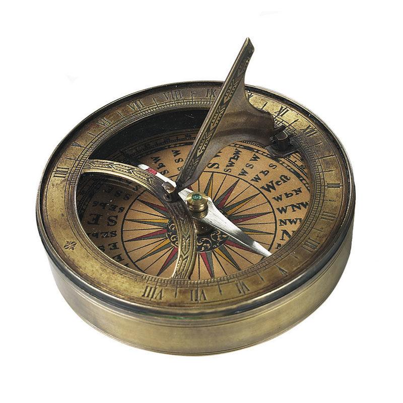 kalotaranis.gr-decoration,compass,sundial