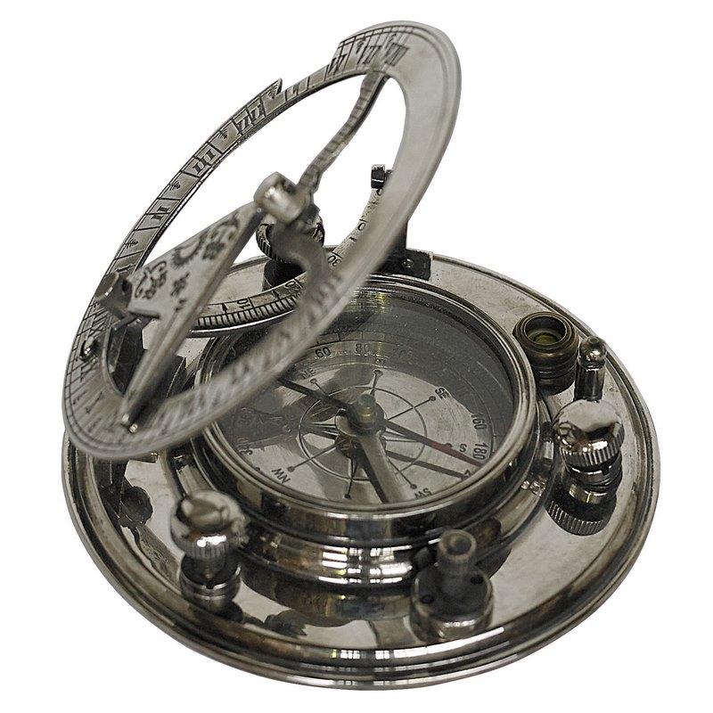 kalotaranis.gr-decoration,compass