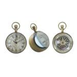 kalotaranis.gr-decoration,time,clock