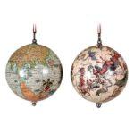 kalotaranis.gr-decoration,globes