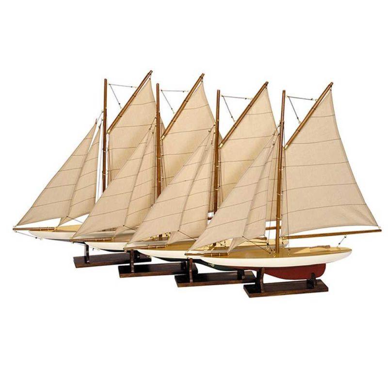 kalotaranis.gr-decoration,miniatures,sailing ships