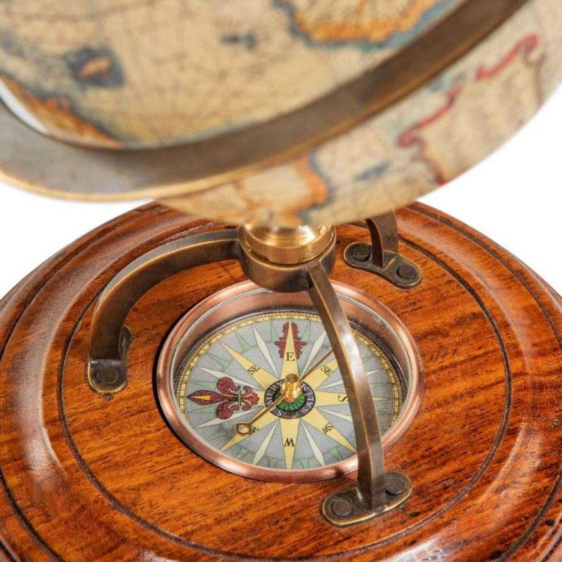 kalotaranis.gr-decoratio,globe,compass