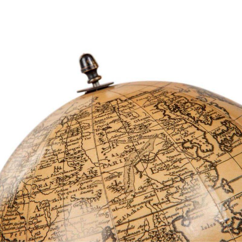 kalotaranis.gr-decoration,globe