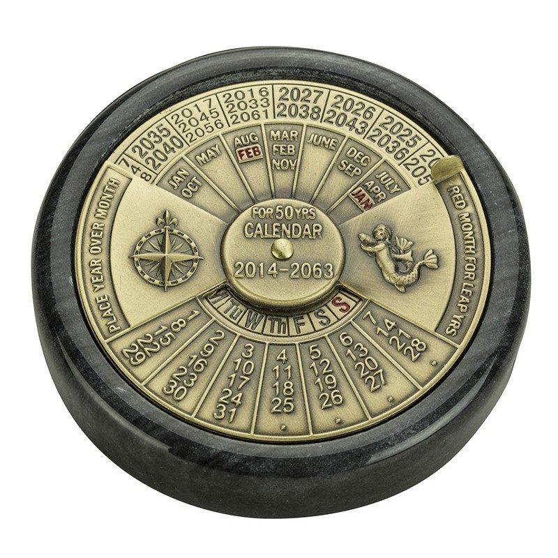 kalotaranis.gr-decoration,time,pocket calculator