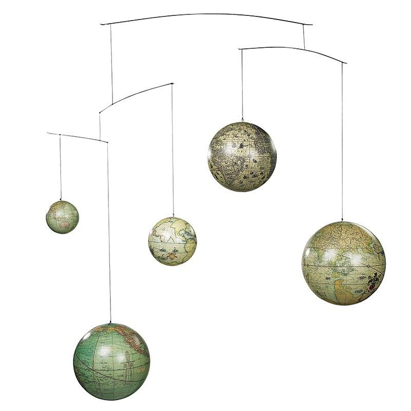 kalotaranis.gr-decoration,mobile,globes