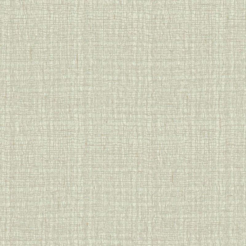kalotaranis.gr-wallcovering,plain