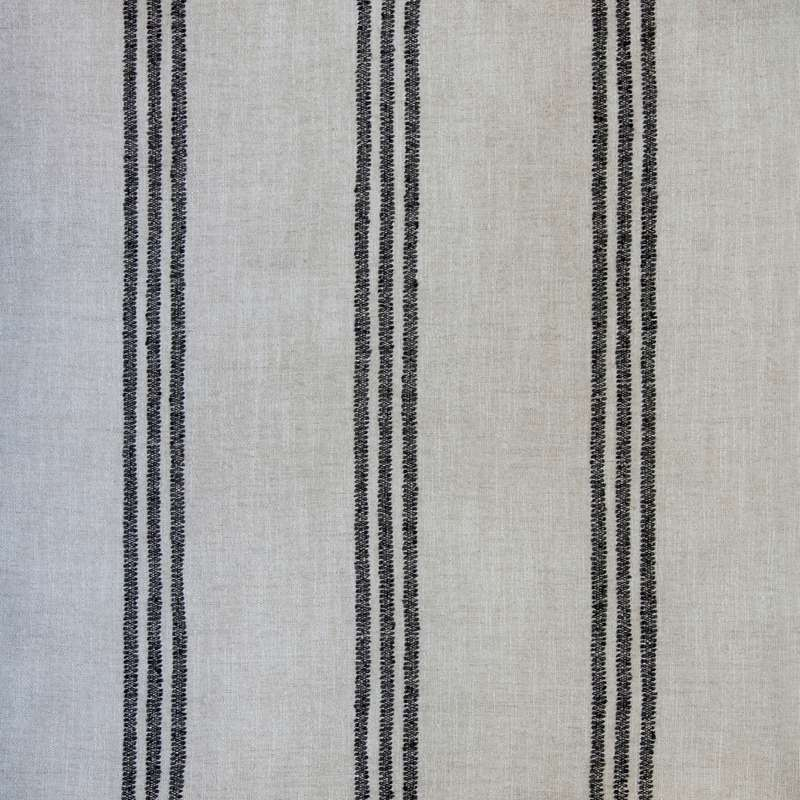 kalotaranis.gr-ύφασμα,Kravet,Windsor Smith