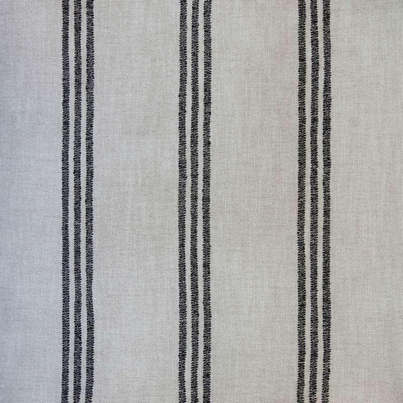 kalotaranis.gr-fabric,Kravet,Windsor Smith