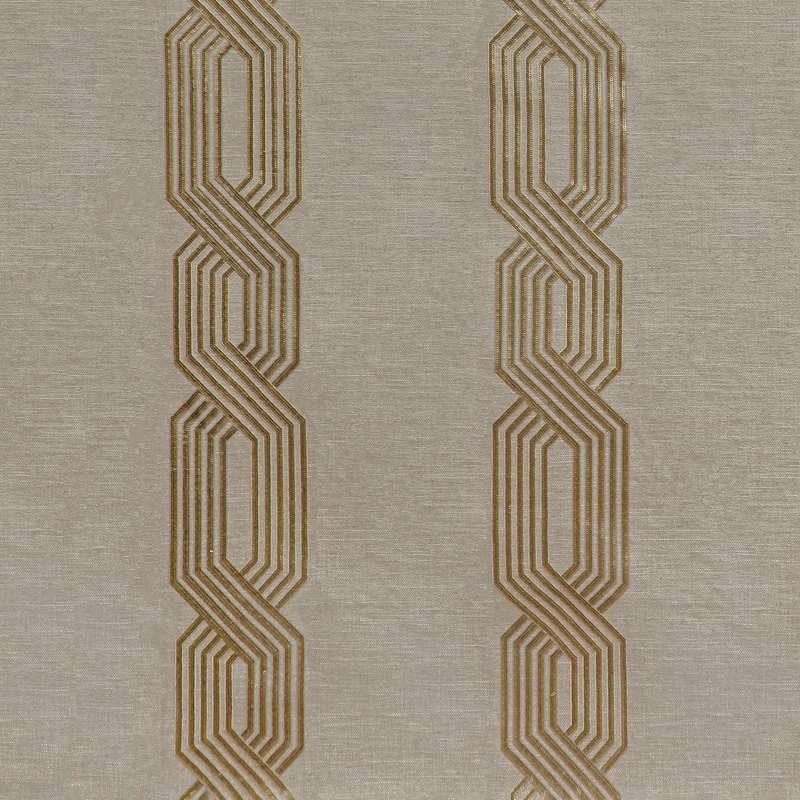 kalotaranis.gr-fabric,embroideries,Kravet