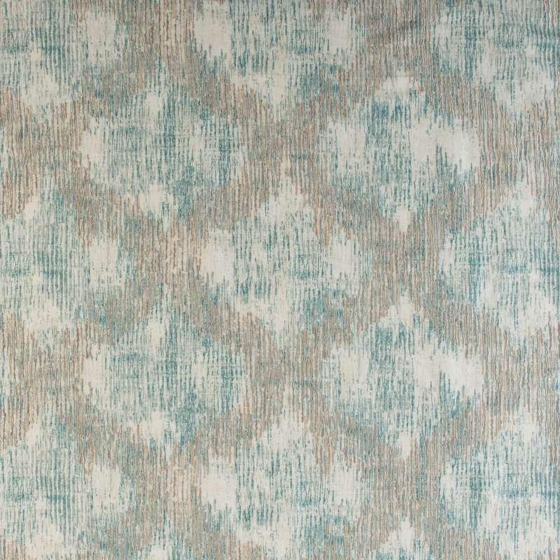 kalotaranis.gr-fabric,Kravet,Barbara Barry