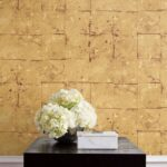 kalotaranis.gr-wallpaper,checkered