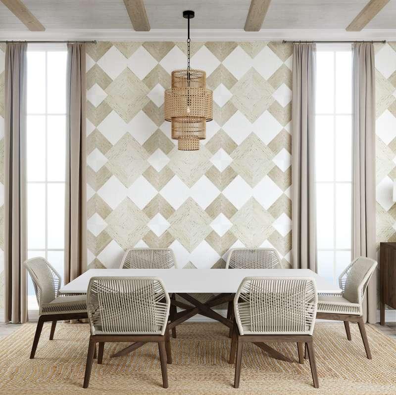 kalotaranis.gr-wallpaper,shapes,Phillip Jeffries
