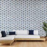 kalotaranis.gr-wallpaper,leaves,concrete,Phillip Jeffries