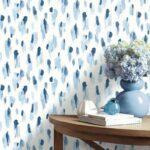 kalotaranis.gr-wallpaper,style