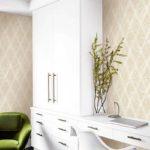 kalotaranis.gr-wallpaper,shapes,rhombus,diamonds