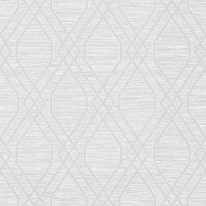 kalotaranis.gr-ταπετσαρίες,γεωμετρικά σχήματα,ρόμβοι