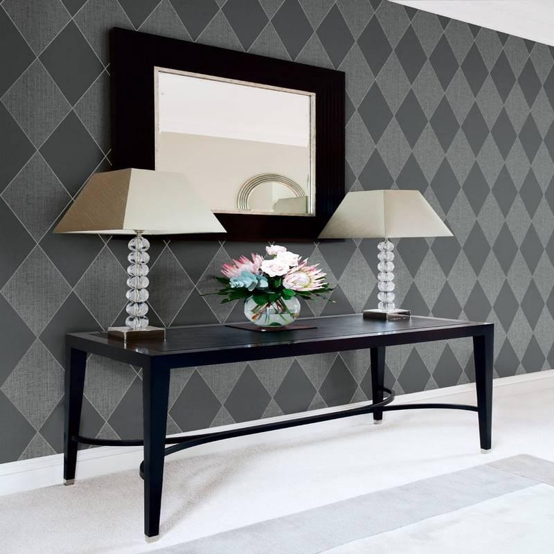 kalotaranis.gr-wallpaper,shapes