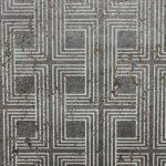 kalotaranis.gr-wallpaper,shapes,cork