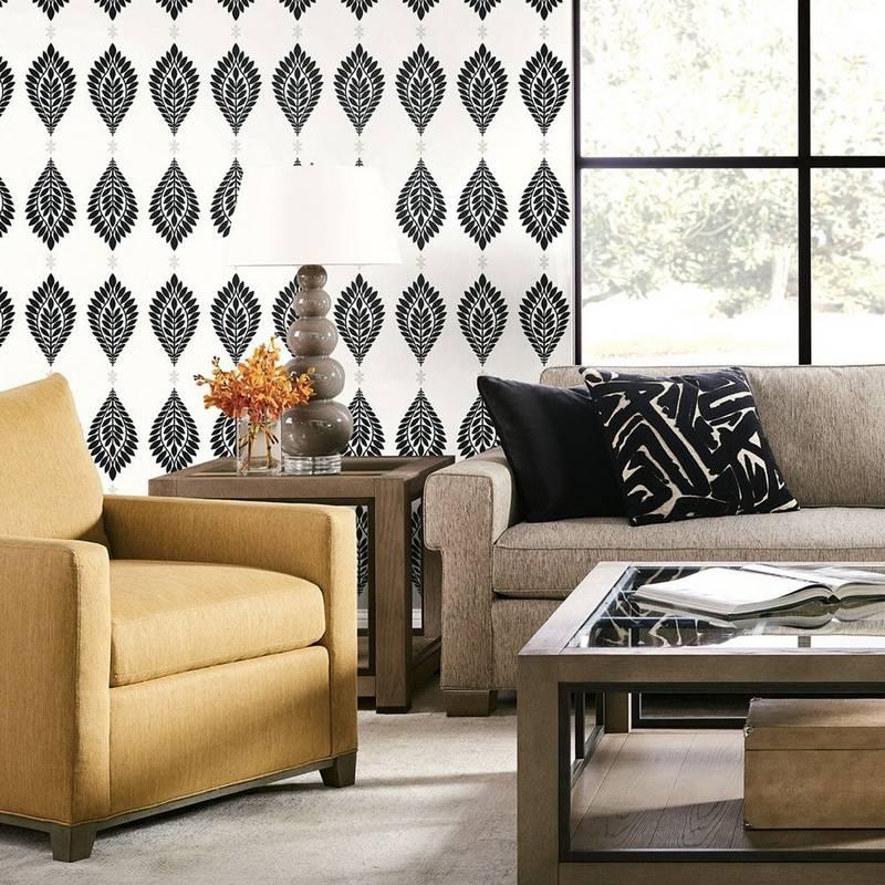 kalotaranis.gr-wallpaper,pattern