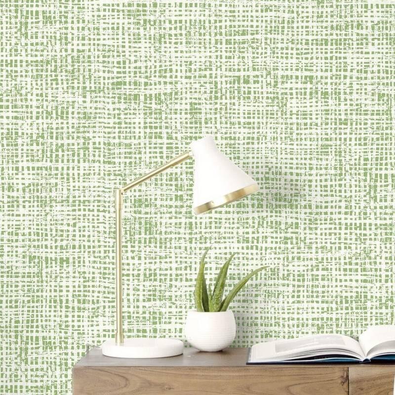 kalotaranis.gr-wallpaper,plain