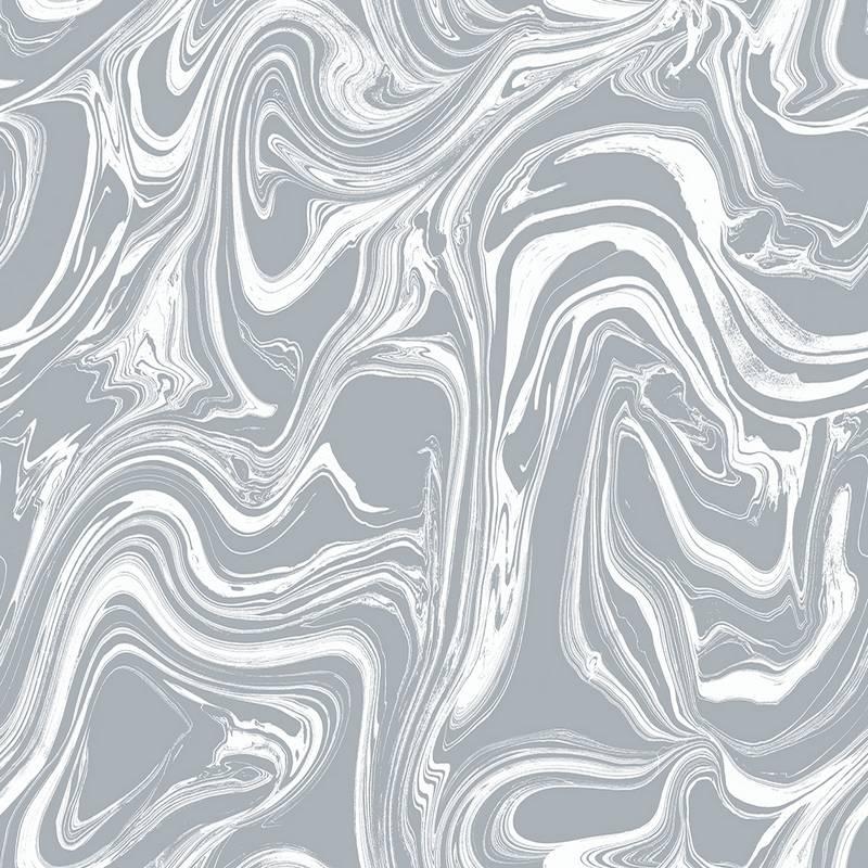 kalotaranis.gr-wallpaper,marbel