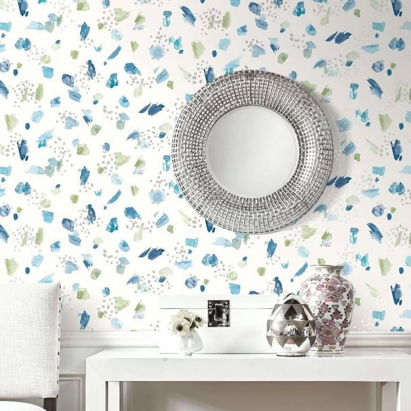 kalotaranis.gr-wallpaper,pattern,style