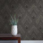 kalotaranis.gr-wallpaper,shapes,pattern