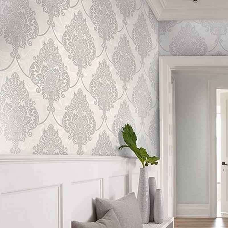 kalotaranis.gr-wallpaper,damask