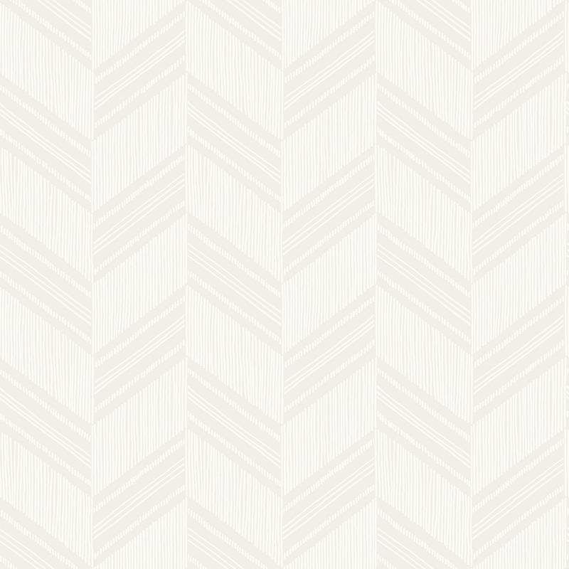 kalotaranis.gr-ταπετσαρία,γεωμετρικά σχήματα,μοτίβα