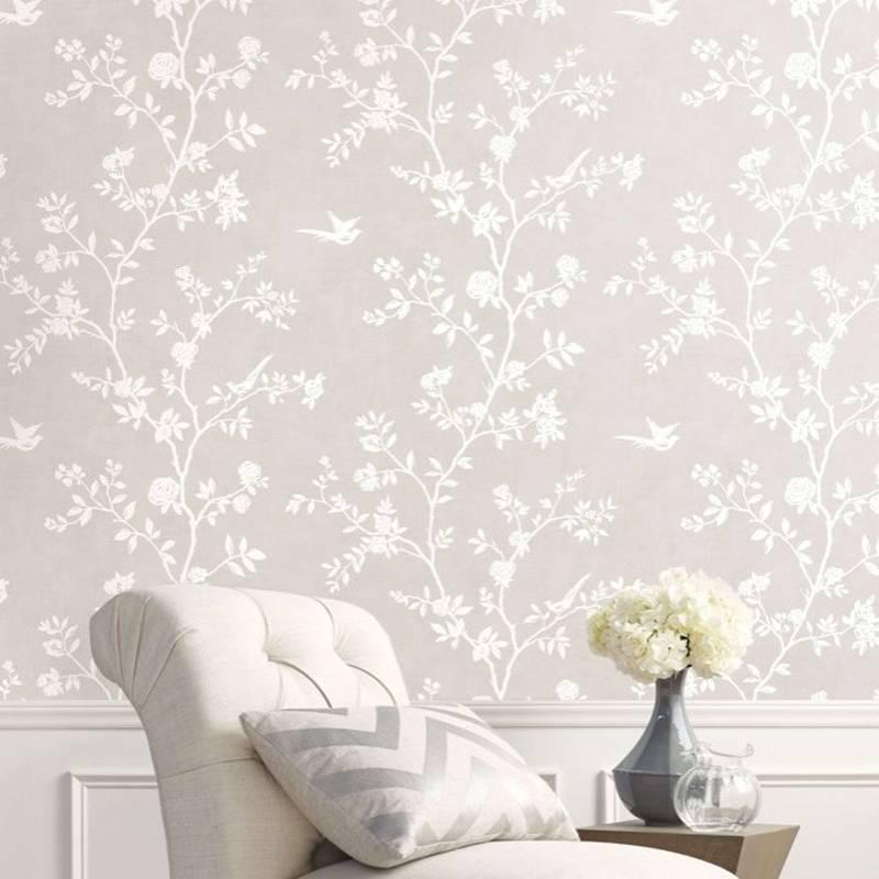kalotaranis.gr-wallpaper,flowers,leaves,branches