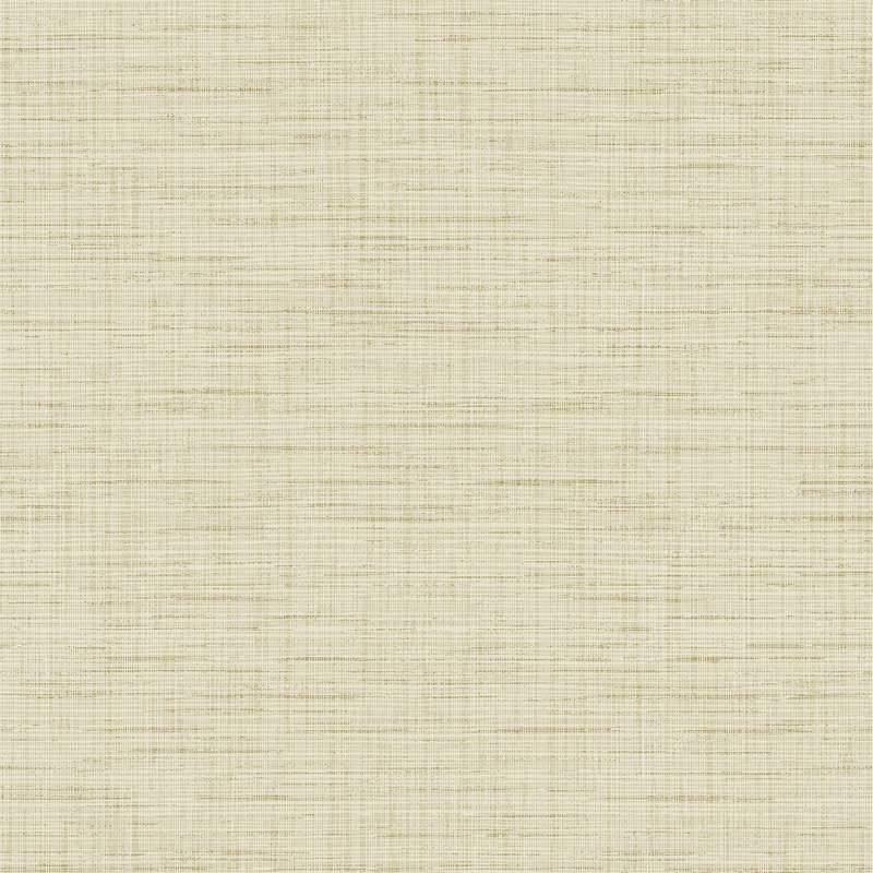kalotaranis.gr-ταπετσαρία τοίχου,μονόχρωμη