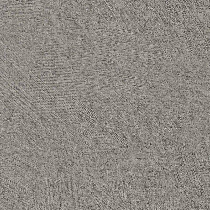 kalotaranis.gr-wallcovering,plaster