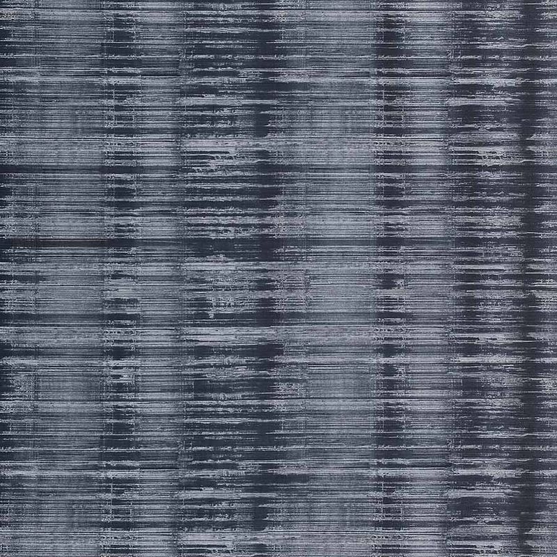 kalotaranis.gr-wallcovering,stripes
