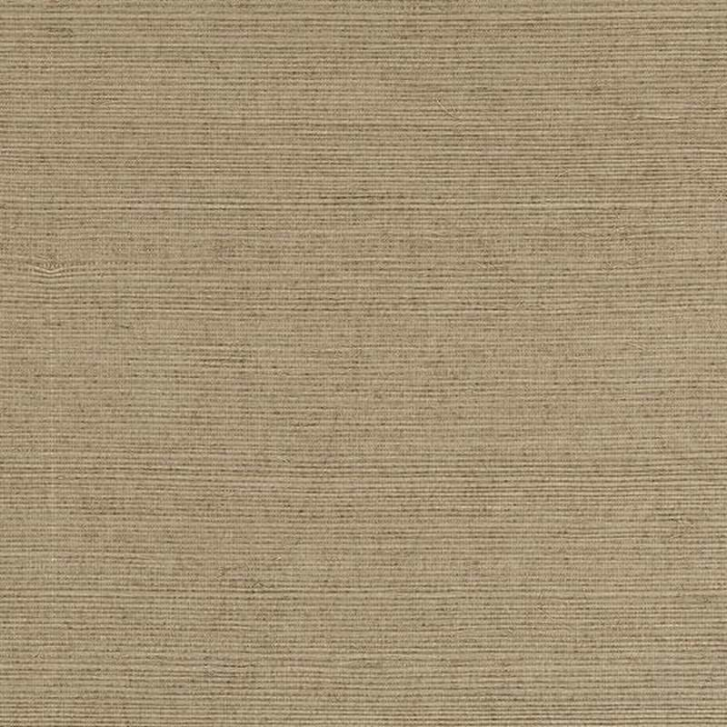 kalotaranis.gr-wallcovering,grasscloth