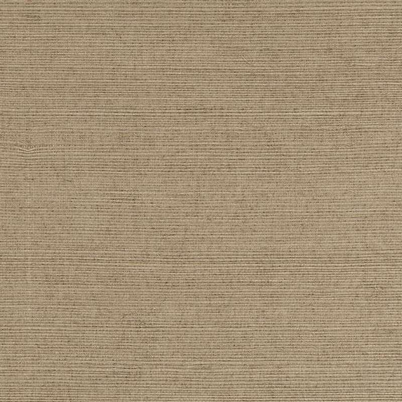 kalotaranis.gr-ταπετσαρία τοίχου,ψάθα
