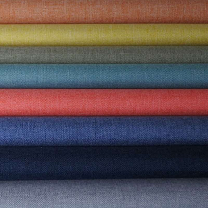 kalotaranis.gr-perfomance,fabric,waterproof,water repellent
