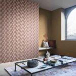 kalotaranis.gr-wallpaper,geometric shapes,textile texture