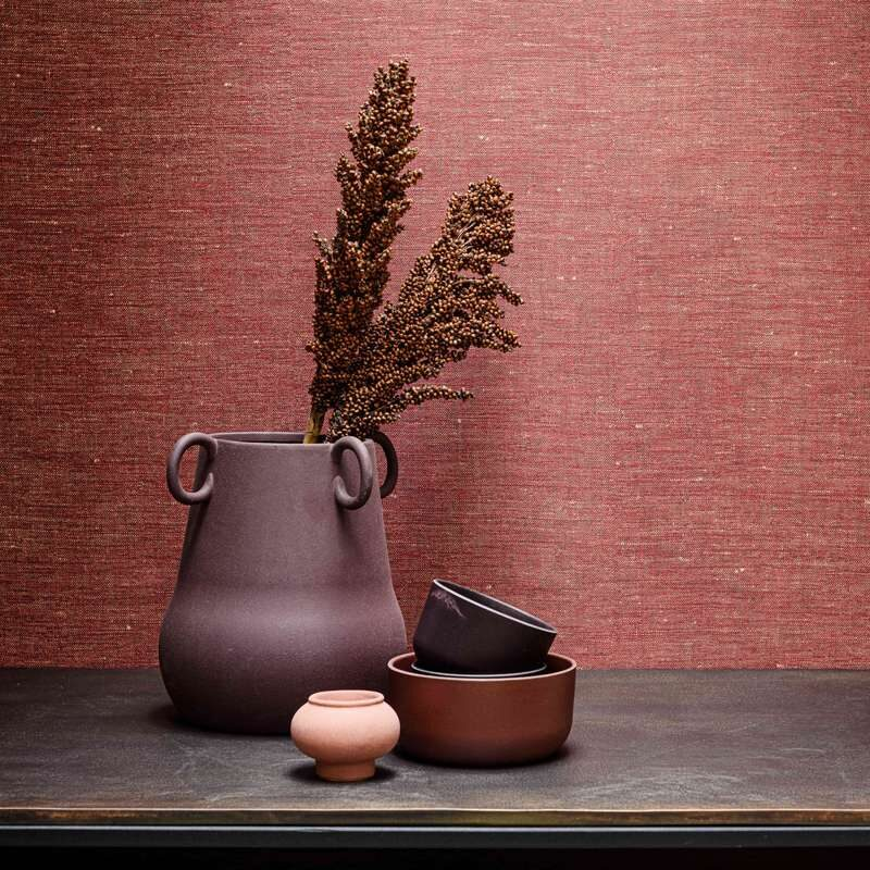 kalotaranis.gr-wallpaper,textile texture,linen