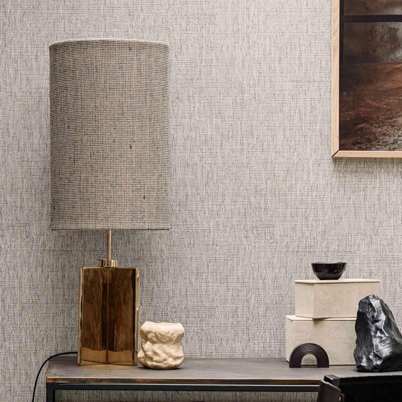 kalotaranis.gr-wallpaper,textile texture