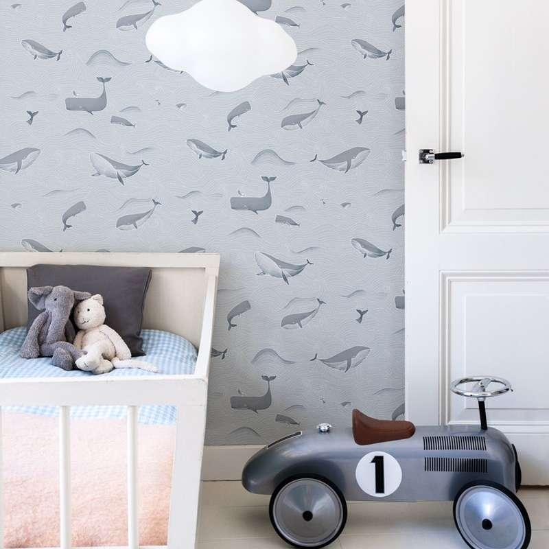 kalotaranis.gr-wallpaper,sea,whales