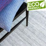 kalotaranis.gr-carpet,outdoor,recycled plastic