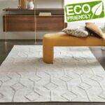 kalotaranis.gr-rug,carpet,outdoor,repurposed plastic bottles